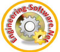 Engineering Software Applications Online